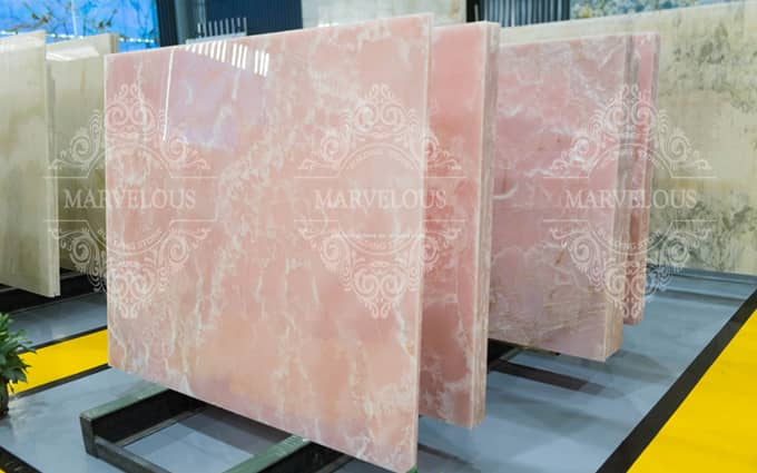 marble stone to buy