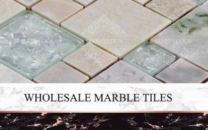 Wholesale Marble Tiles