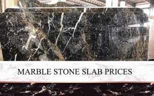 Marble Stone Slab Prices