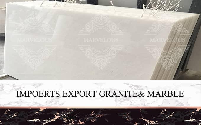Imports Export Granite & Marble