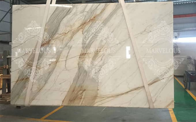 marble and granite wholesale