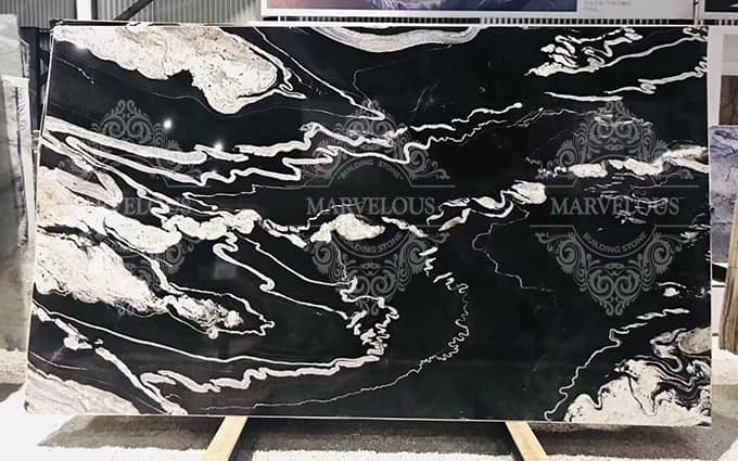 marble stone slab prices