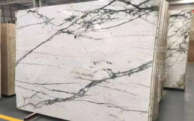 Granite Stone And Marble