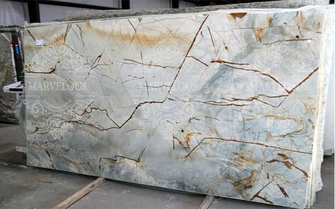 granite import granite
