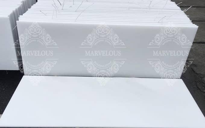 Marble Tile Wholesale