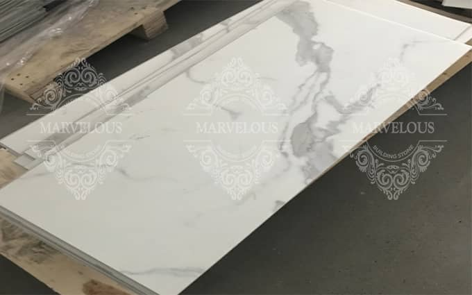 import export marble