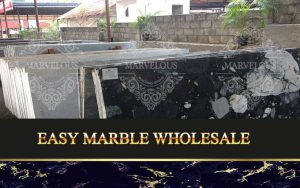 Easy Marble Wholesale