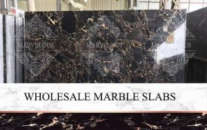 Wholesale Marble Slabs