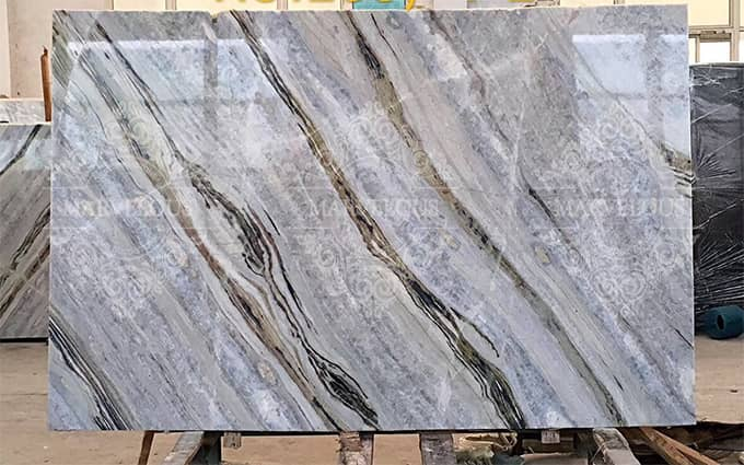 stone and marble suppliers