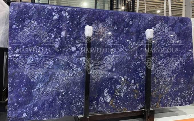 granite wholesale