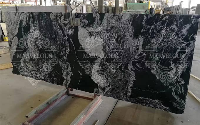 wholesale granite for sale