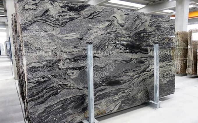 granite wholesale slabs near me