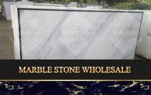 Marble Stone Wholesale