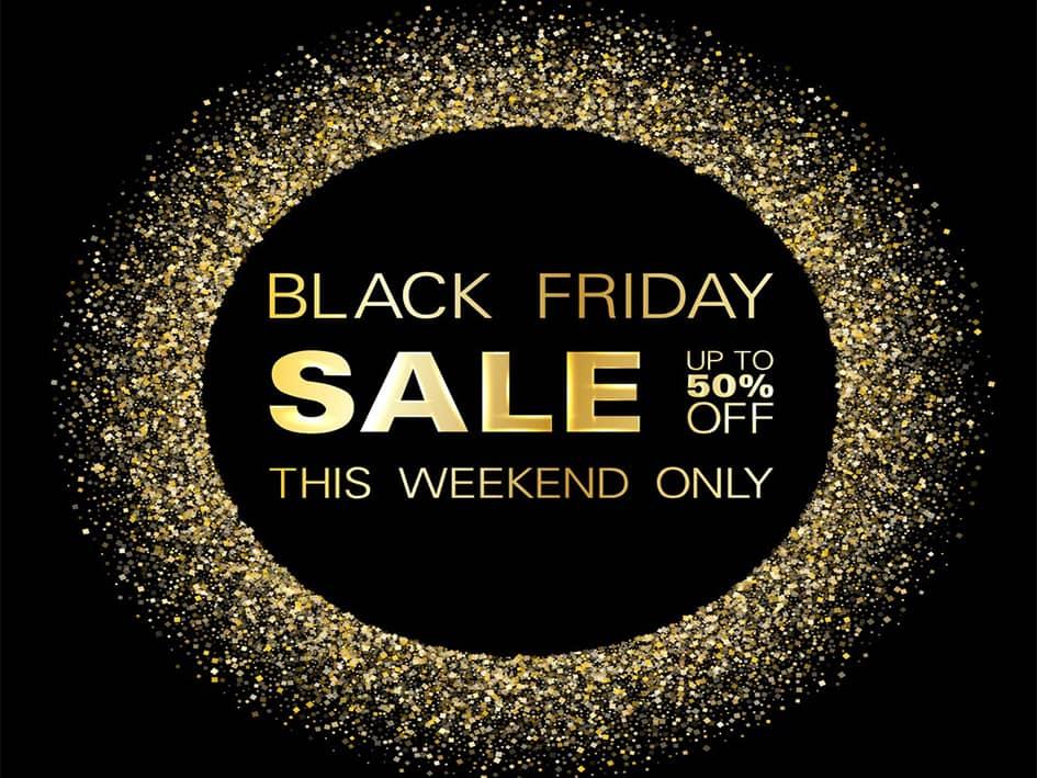 Fantastic Sale Slab On Black Friday
