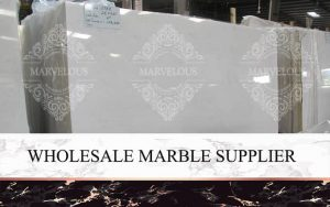 Wholesale Marble Suppliers