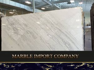 Marble Import Company
