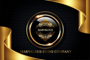 Introducing The Marvelous Stone Company