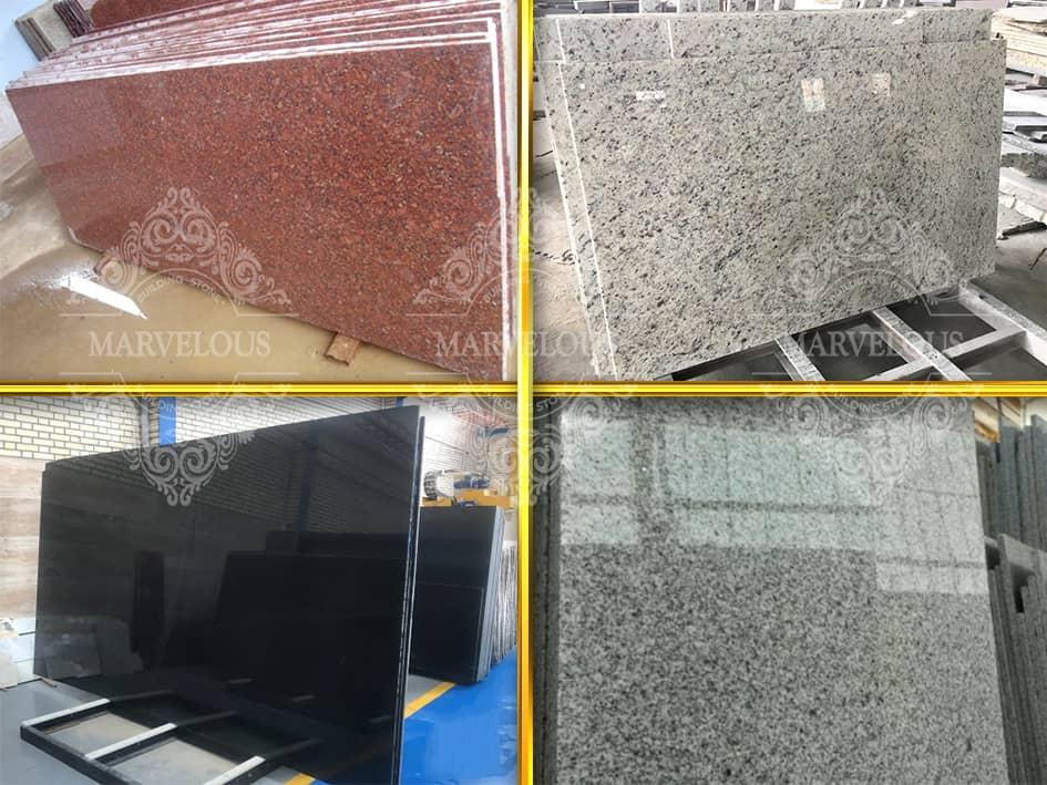 Super Granite Christmas Sale