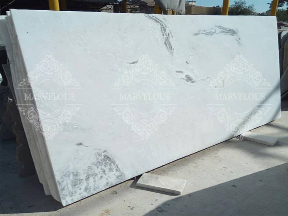 export marble