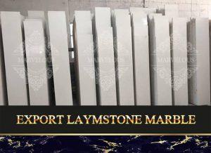 Export Limestone Marble
