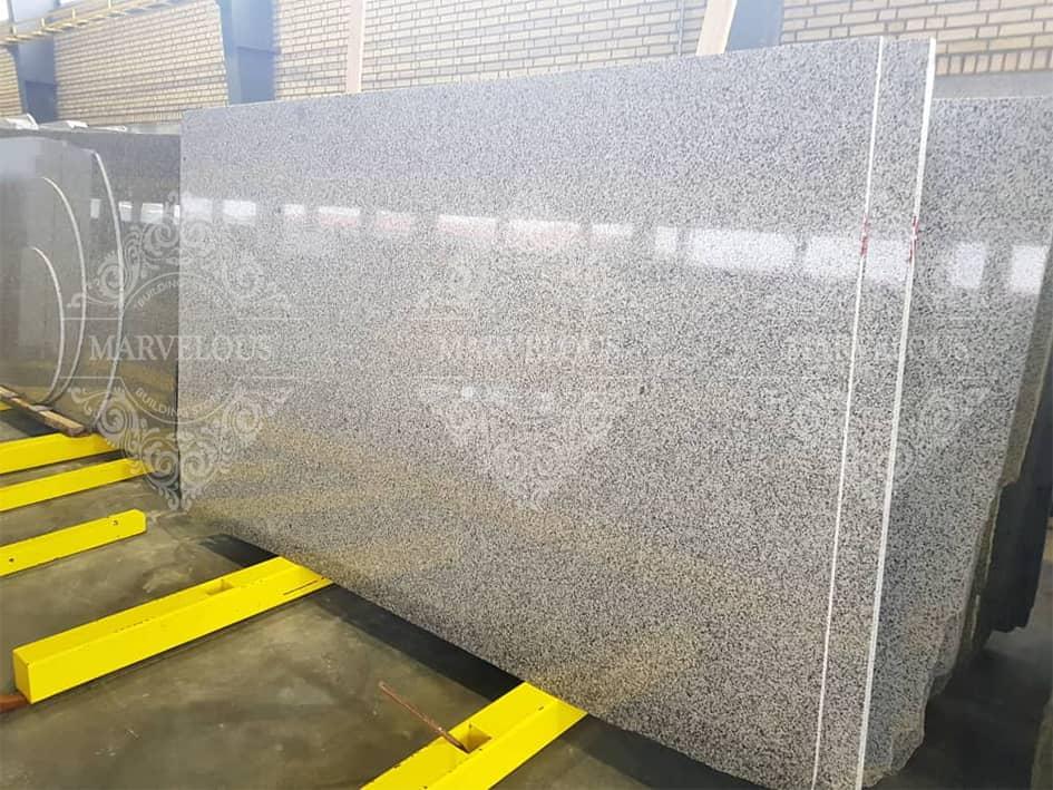 Import Natanz Granite