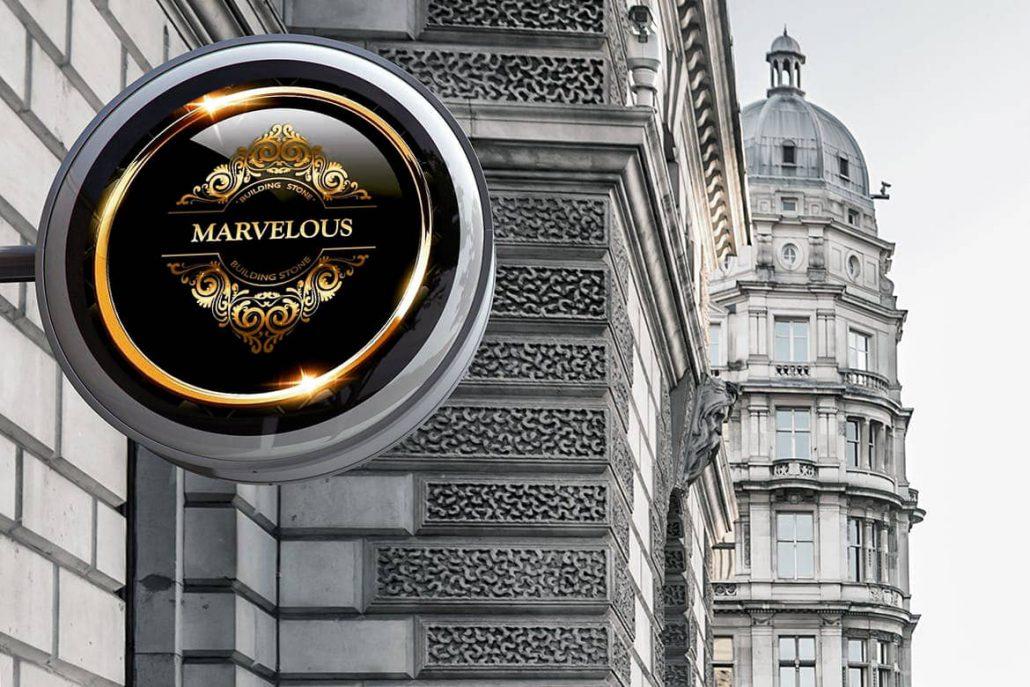 marvelous stone company