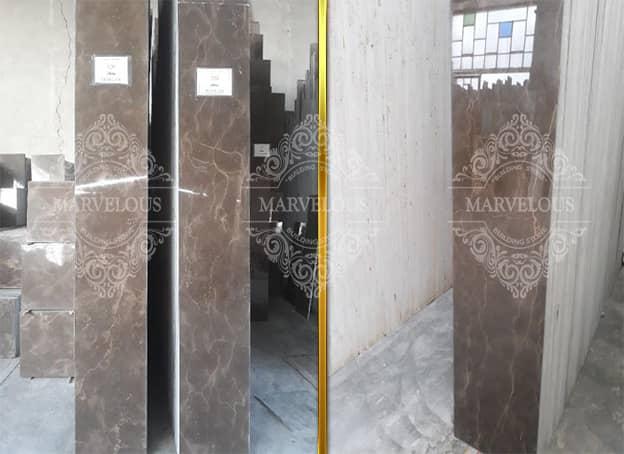 Wholesale Mahkam Marble