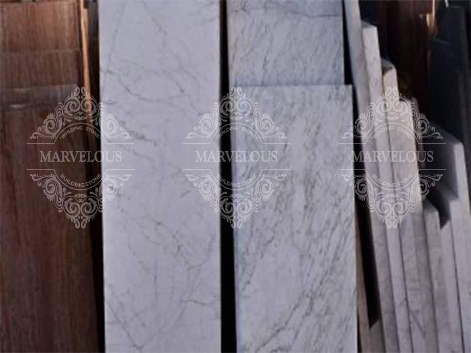 Export Aligodarz Marble