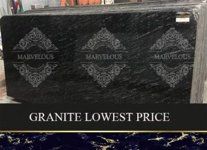 Granite Lowest Price