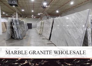 Marble Granite Wholesale