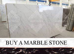 Buy A Marble Stone