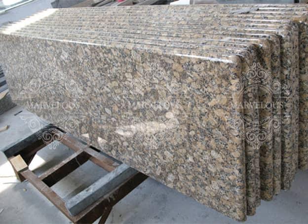 Granite Stone Export