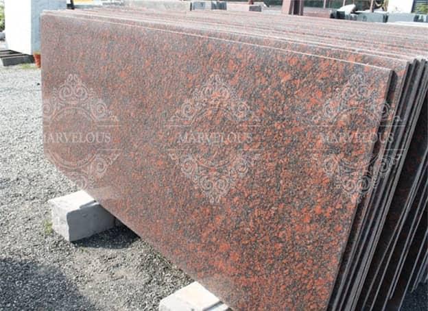 Granite Lowest Price