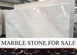 Marble Stone For Sale