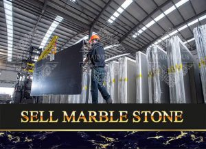 Sell Marble Stone
