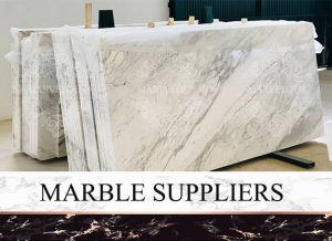 Marble Suppliers