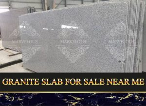 granite slabs for sale near me