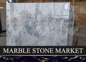 Marble Stone Market