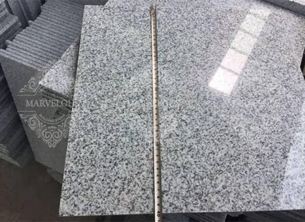 granite tiles supplier