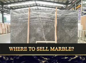 Where To Sell Marble