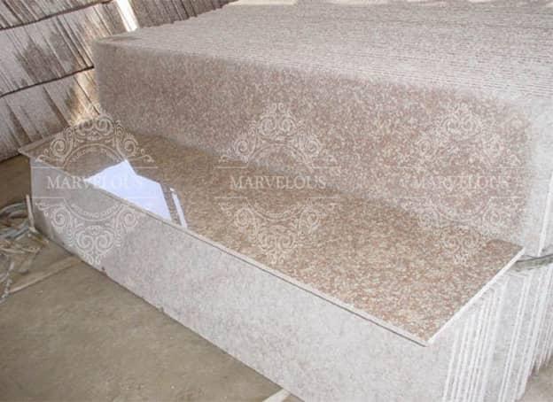 Granite Stone Buy
