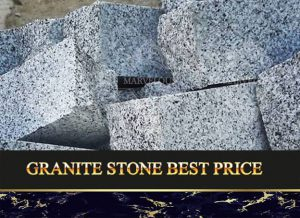 Granite Stone Best Price