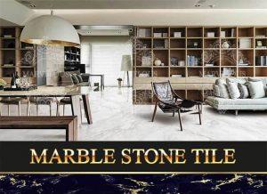 Marble Stone Tile