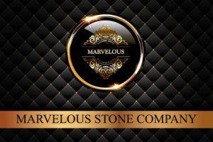 Marvelous Stone Marble Price List