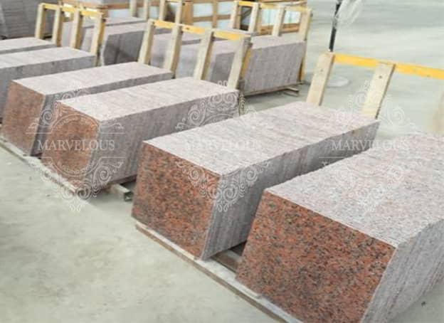 granite wholesale price