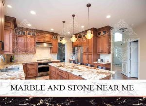 Marble And Stone Near Me