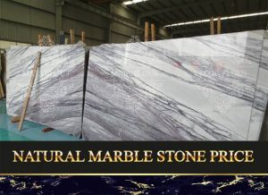 Natural Marble Stone Price