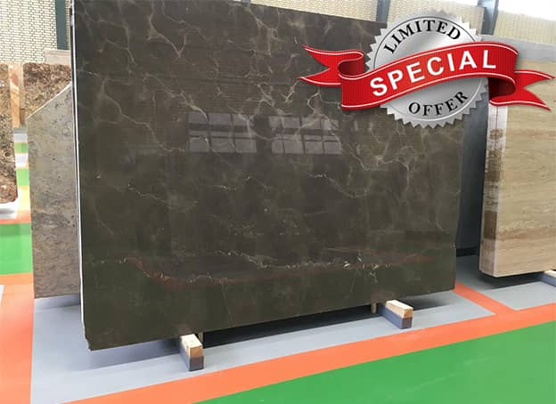 Special Sale Of Marble