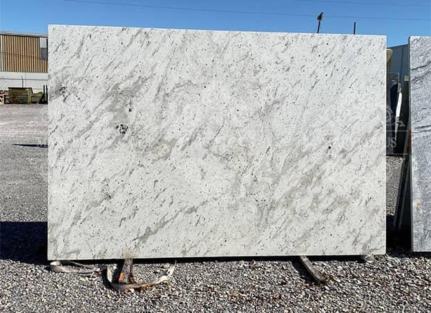 Buy Granite Near Me
