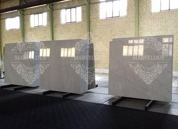 marble stone prices